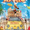 Il circo made in Italy conquista Dusseldorf