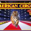 Simply the Best! Riparte da Brescia l'American Circus