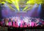 Il Festival di Latina centra un altro appuntamento col successo