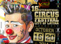 Festival Latina: nel vivo l'edizione dei secondi quindici anni
