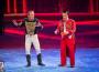 """Buccioni: """"Il circo italiano, mortificato dalle istituzioni, trionfa a Monte Carlo"""""""