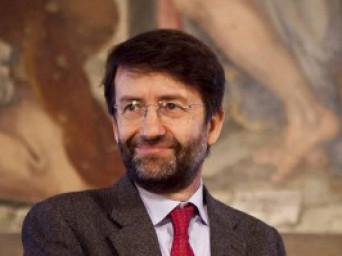 """Il ministro Franceschini: """"discussione non ideologica su norma circhi e animali"""""""