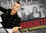 """Brachetti: """"Il Soleil a Expo? Spesa spropositata, mentre gli artisti italiani devono emigrare"""""""