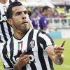 In vista della Champions Carlitos Tevez si ricarica al circo