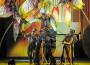 Expo, il Soleil chiude e resta un buco di 1,5 mln. La segnalazione Enc a Cantone