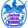 """Il manifesto di Circos Reunidos a difesa degli animali nei circhi. Buccioni: """"Condivisione totale"""""""