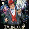 Al Festival di Latina, i social media per incrementare il pubblico del circo