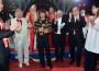 Monte Carlo: 40 anni di Festival. L'Italia protagonista