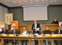 Mercoledì 11 aprile si tiene l'Assemblea generale dell'Ente Nazionale Circhi