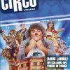 I contenuti della rivista Circo di marzo