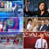 L'informazione pubblica dia voce al Circo: Buccioni scrive a direttori di rete e programmi Rai