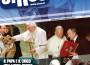 """Il magazine di maggio: """"Il Papa e il Circo, una lunga storia"""""""