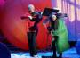 A Sochi dall'1 al 5 luglio i migliori artisti del circo per il Premio Master