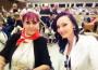 Addio a Ivelise Larible, il cordoglio del circo italiano
