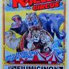 Rony Roller a Fiumicino: il popolo ha scelto, il circo ha vinto
