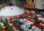 I tesori del circo in mostra a Brescia
