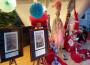 Mostra documentaria: Circo & Carnevale nella tradizione veronese