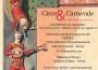 Circo & Carnevale nella tradizione veronese