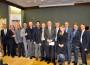 L'assemblea generale ENC ha riconfermato il presidente Buccioni ed eletto il nuovo consiglio direttivo