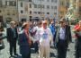 """Circos Reunidos: """"Unità e protesta pubblica per vincere la battaglia del circo"""""""
