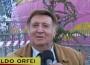 E' morto Rinaldo Orfei, lutto nel Circo italiano