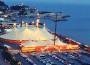 Fus 2020: per circo e spettacolo viaggiante riconfermata la somma dello scorso anno