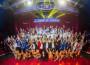 Latina 2018: bilancio del Festival, pensando al Giubileo dei 20 anni