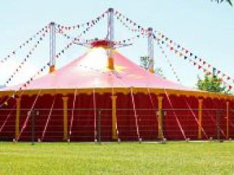L'assessore di Monza, il circo e i doveri di un pubblico amministratore