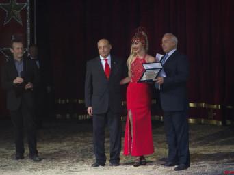 Premio Pista Tricolore 2020: già al lavoro supporter ed esperti, ecco le prime indiscrezioni