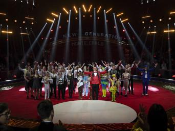 New Generation, Dna italiano per i vincitori