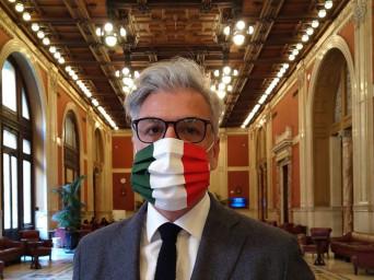 On. Mollicone: «circhi allo stremo, appello al ministro Franceschini»