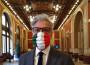 Commissione cultura: l'onorevole Mollicone a sostegno dei circhi