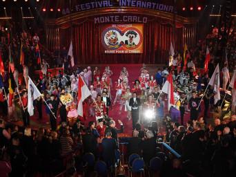 Voglia di Circo: il boom di Rai 3