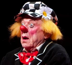 clown-popov