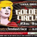 golden-circus-manifesto