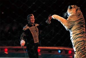 walter-nones-con-le-tigri