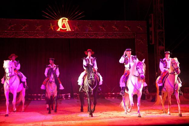 circo-americano-alta-scuola-togni-foto-ciocca
