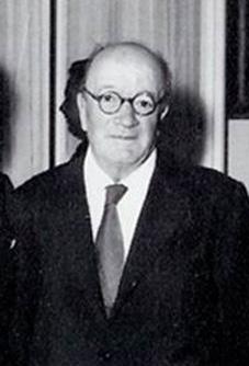 Emilio Cecchi Net Worth