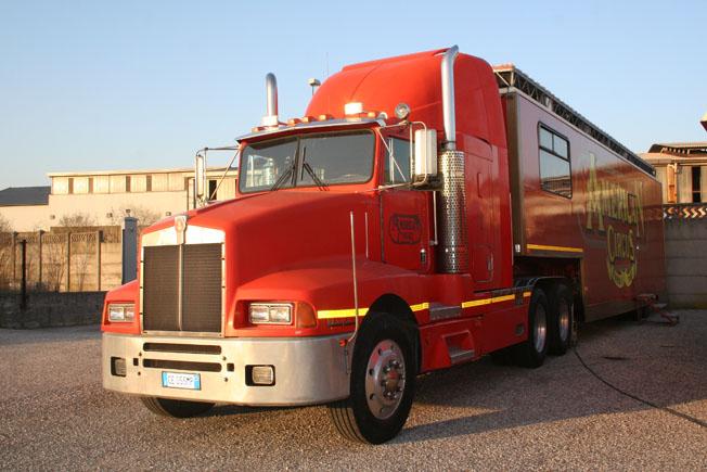 camion-circo-americano