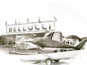 circo-acquatico-bellucci