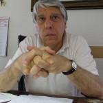 Il senatore del Pdl Carlo Giovanardi