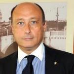 Antonio Buccioni