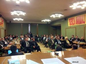 assemblea-enc-2013