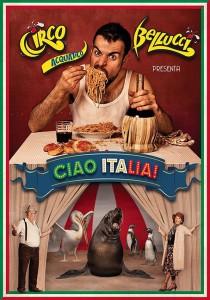ciao-italia-locandina
