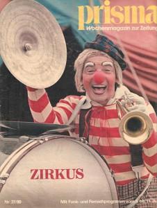 nene-huesca-zirkus
