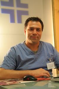Massimo D'Acierno