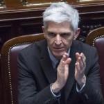 Il ministro per i Beni Culturali Massimo Bray