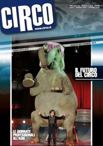 circo-ago-sett-2013-intera