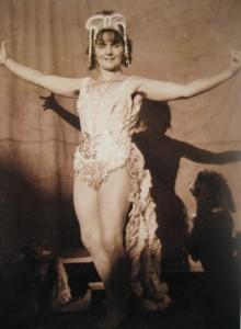 Portesina Onofrio