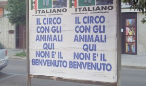 20130916_circo_animali